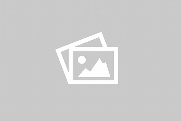 Supporti rigidi in forex personalizzabili varie misure