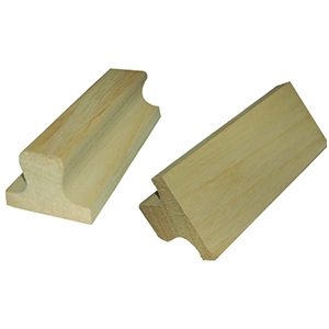 sagome legno1