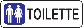 Etichette adesive standard 15X5 cm fondo bianco (varie opzioni)
