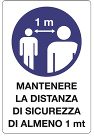 distanza di sicurezza1
